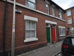 Thumbnail to rent in Egerton Street, Chester