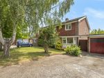 Thumbnail for sale in Hermitage Close, North Mundham