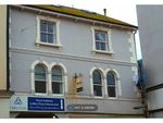 Thumbnail to rent in Libra House, Sidmouth