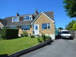 Thumbnail for sale in Hardy Close, Marnhull, Sturminster Newton