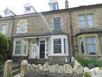 Thumbnail to rent in Milking Stile Lane, Lancaster
