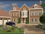 Thumbnail for sale in Newlands Avenue, Radlett, Hertfordshire