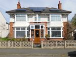 Thumbnail for sale in Manor Road, Dovercourt, Harwich, Essex