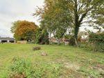 Thumbnail for sale in Gainsborough Road, Scotter, Gainsborough