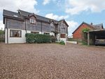 Thumbnail for sale in Cottles Lane, Woodbury, Exeter
