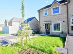 Thumbnail to rent in Ward Way, Rossendale