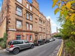 Thumbnail to rent in Stewart Terrace, Edinburgh
