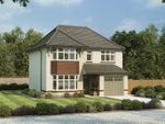 Thumbnail to rent in Mulberry Park, Manchester Road, Macclesfield, Cheshire