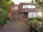 Thumbnail for sale in Caldwell Road, Newcastle Upon Tyne
