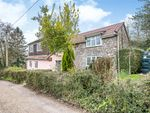 Thumbnail for sale in Stoney Steep, Ham Lane, Wraxall, Bristol