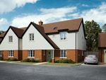 Thumbnail to rent in Staddlecote Place, Wingfield Road, Trowbridge