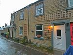 Thumbnail to rent in Back Lane, Holmfirth