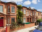 Thumbnail for sale in Thornbury Road, London