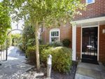 Thumbnail to rent in Forest Road, Branksome Park, Poole, Dorset
