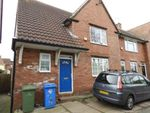 Thumbnail to rent in Ravensdale Road, Mansfield