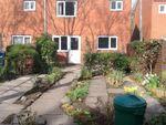 Thumbnail to rent in Greystones, Leyland