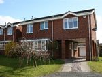 Property history Enstone Court, Clayton, Newcastle-Under-Lyme ST5
