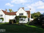 Thumbnail to rent in Bradbury Gardens, Fulmer, Slough, Buckinghamshire