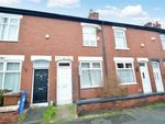 Thumbnail to rent in Winifred Road, Heaviley, Stockport, Cheshire