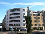 Thumbnail to rent in William Booth, Chertsey Road, Woking