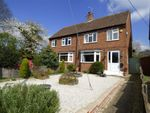 Thumbnail for sale in Manor Road, Kilsby, Rugby