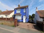 Thumbnail for sale in Canadian Avenue, Gillingham