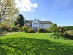 Thumbnail to rent in Prestbury, Cheltenham, Gloucestershire