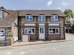 Thumbnail for sale in Former John Henry Steak House, Nepcote Lane, Findon