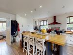 Thumbnail to rent in Valley Drive, Ilkley