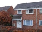 Thumbnail to rent in Woolbarn Lawn, Barnstaple