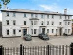 Thumbnail for sale in Flat 2 Laurel Bank House, 15-17 Bromley Common, Bromley, Kent