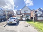Thumbnail for sale in Caerphilly Road, Buckley, Flintshire