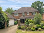 Thumbnail for sale in Brackendale Road, Camberley