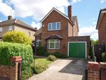 Thumbnail for sale in Orchard Gardens, Ipswich Road, Colchester