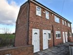 Thumbnail to rent in Flat 1, Highfield Close, Wortley, Leeds, West Yorkshire