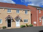 Thumbnail to rent in Priory Way, St.Georges, Telford