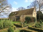 Thumbnail to rent in The Barn, Tormarton