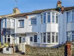 Thumbnail for sale in Marguerite Drive, Leigh-On-Sea, Essex