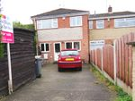 Thumbnail for sale in Pear Tree Close, Brinsworth, Rotherham