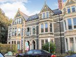 Thumbnail for sale in Kyveilog Street, Pontcanna, Cardiff