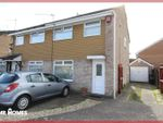 Thumbnail for sale in Epsom Close, Cardiff