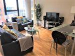 Thumbnail to rent in Hillside Quay, Jordan Street, Deansgate