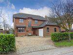 Thumbnail for sale in Grange Road, Elswick, Preston