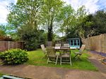 Thumbnail for sale in Gloucester Close, Thames Ditton