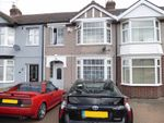 Thumbnail for sale in Forknell Avenue, Wyken, Coventry