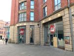 Thumbnail to rent in 2 - 4 Adams Walk, One Fletcher Gate, One Fletcher Gate, Nottingham