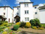 Thumbnail for sale in 5 Elm Court, Elliott Park, Keswick, Cumbria