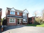 Thumbnail for sale in Burnwood Grove, Kidsgrove, Stoke-On-Trent