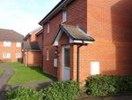 Thumbnail to rent in Chiltern Close, Chelmsford