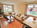 Thumbnail to rent in Edgeworth Drive, Fallowfield, Manchester